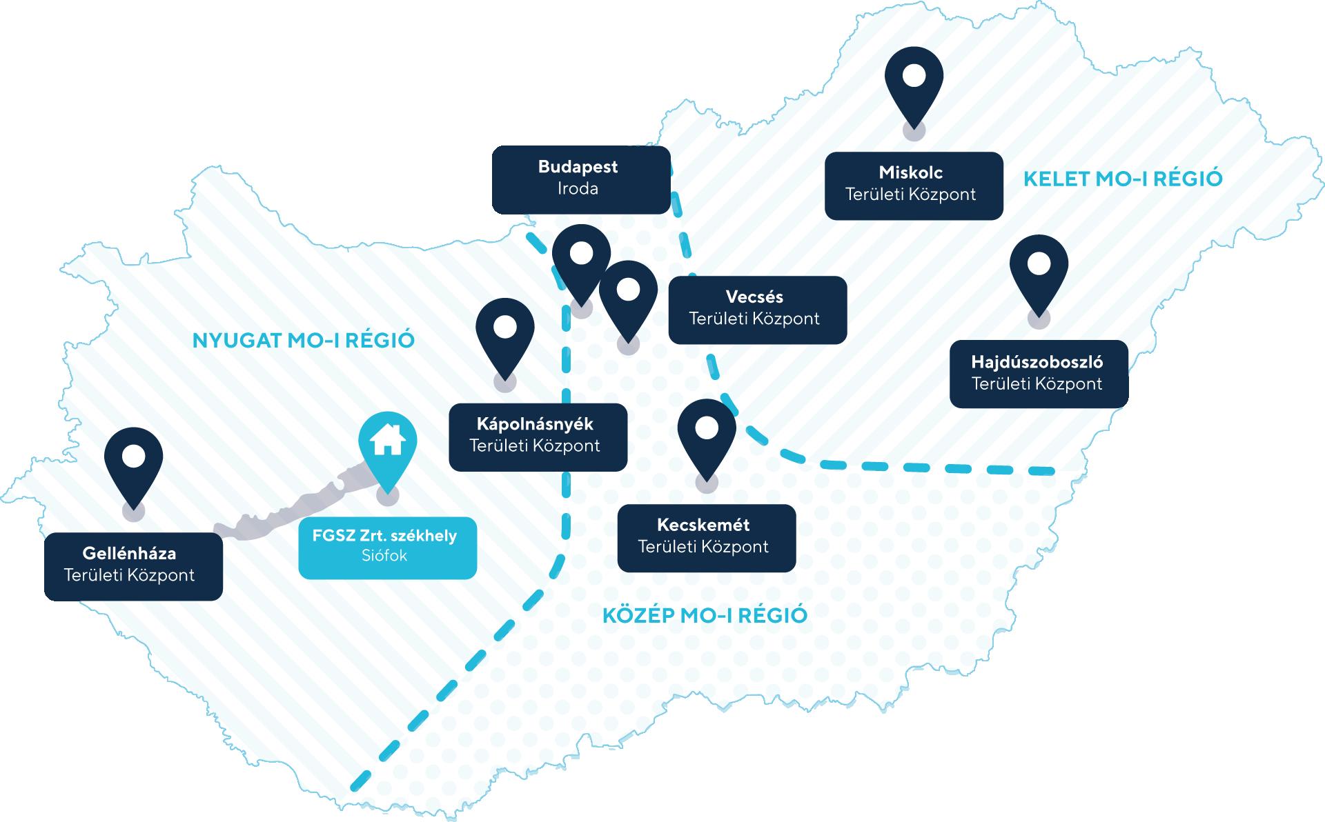Fgsz map