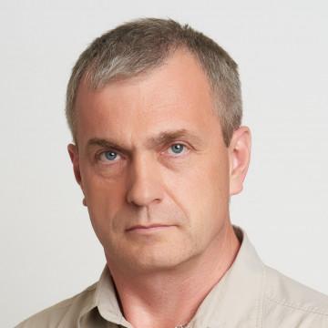 Dunai Zoltán