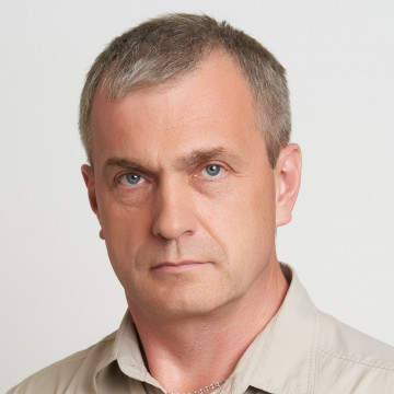 Zoltán Dunai