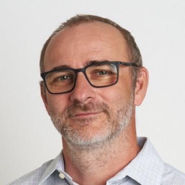 Péter Chován