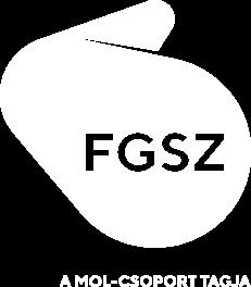 FGSZ logo